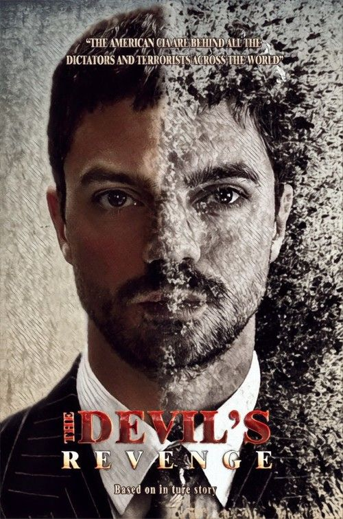 Watch The Devil's Double 2011 Full Movie Online Free