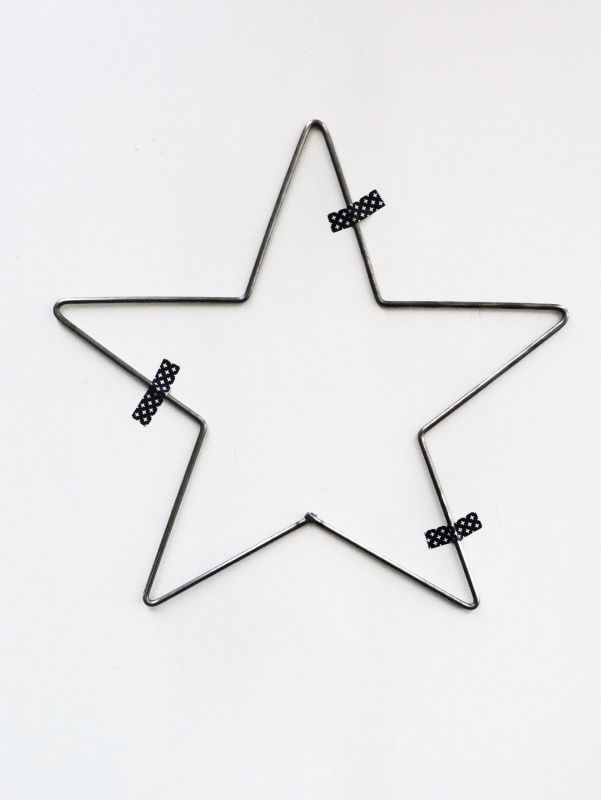 Pin by Boian Maria on What's on my other mind ?!   Stars, Little star, Holiday spirit