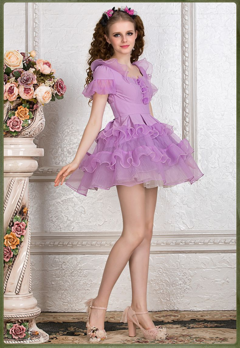 Pin by kelle on nice pinterest dresses pretty dresses and girly