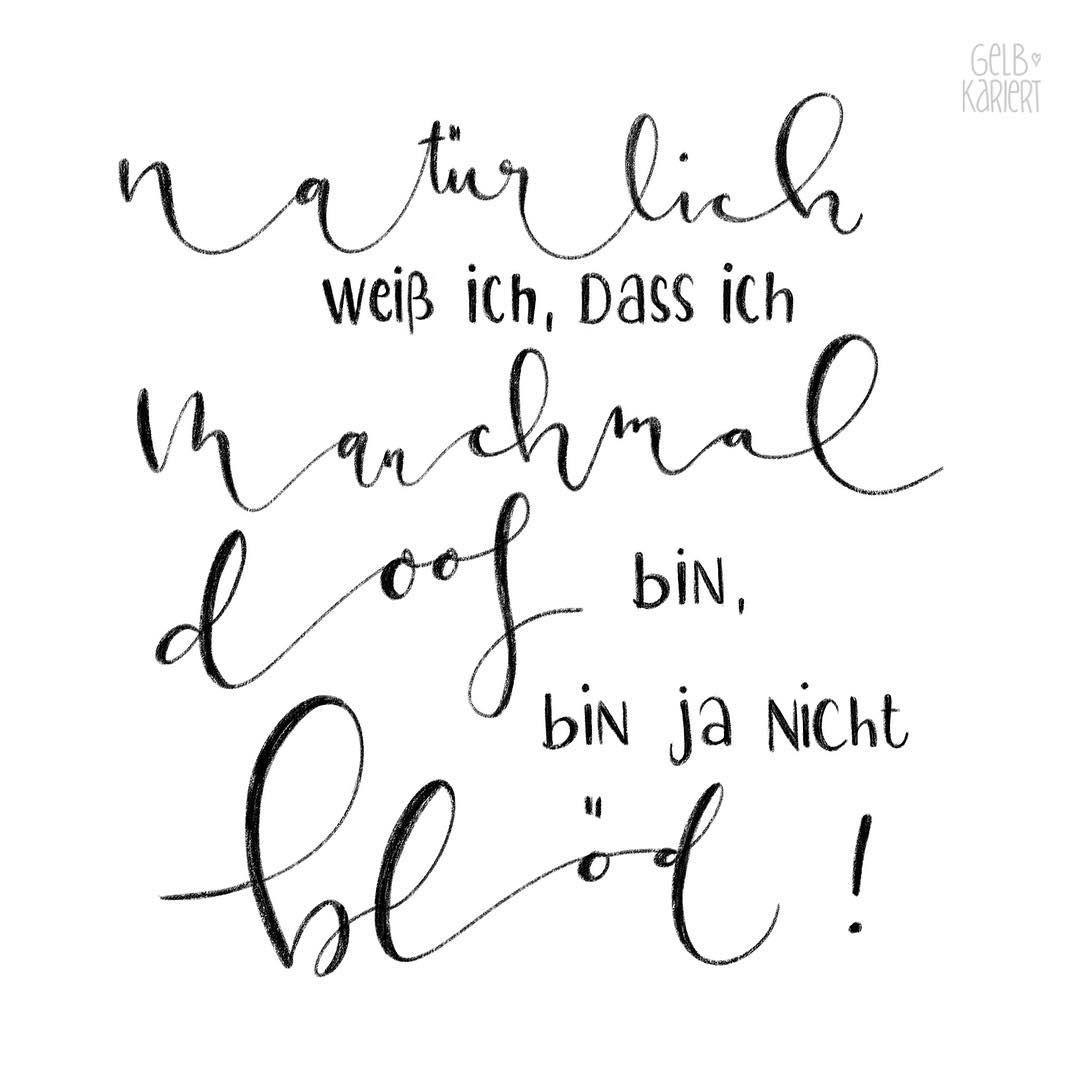 """Photo of Kirsten Albers on Instagram: """"Das muss ja auch mal gesagt we…"""