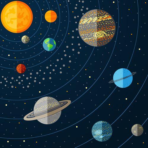 Outerspacecartoonbackgroundvector01.jpg (500×500