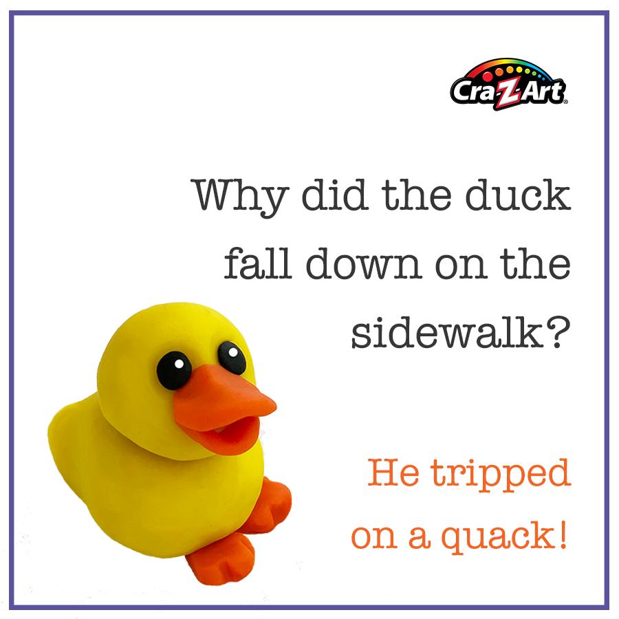 Funny Kid Friendly Jokes For The Whole Family Sundayfunnies Ducks Funny Jokes For Kids Kid Friendly Jokes Cute Jokes