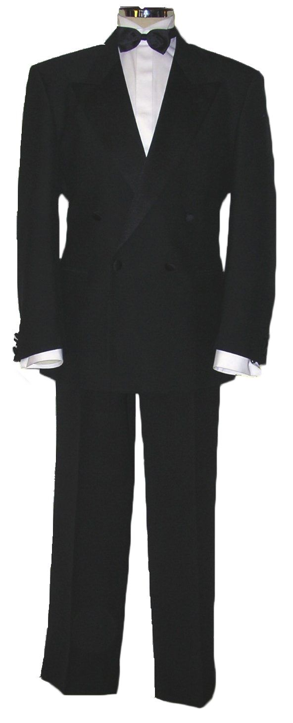 94a526c16 casual rompers for women - Tuxedo - Wikipedia (77353472)