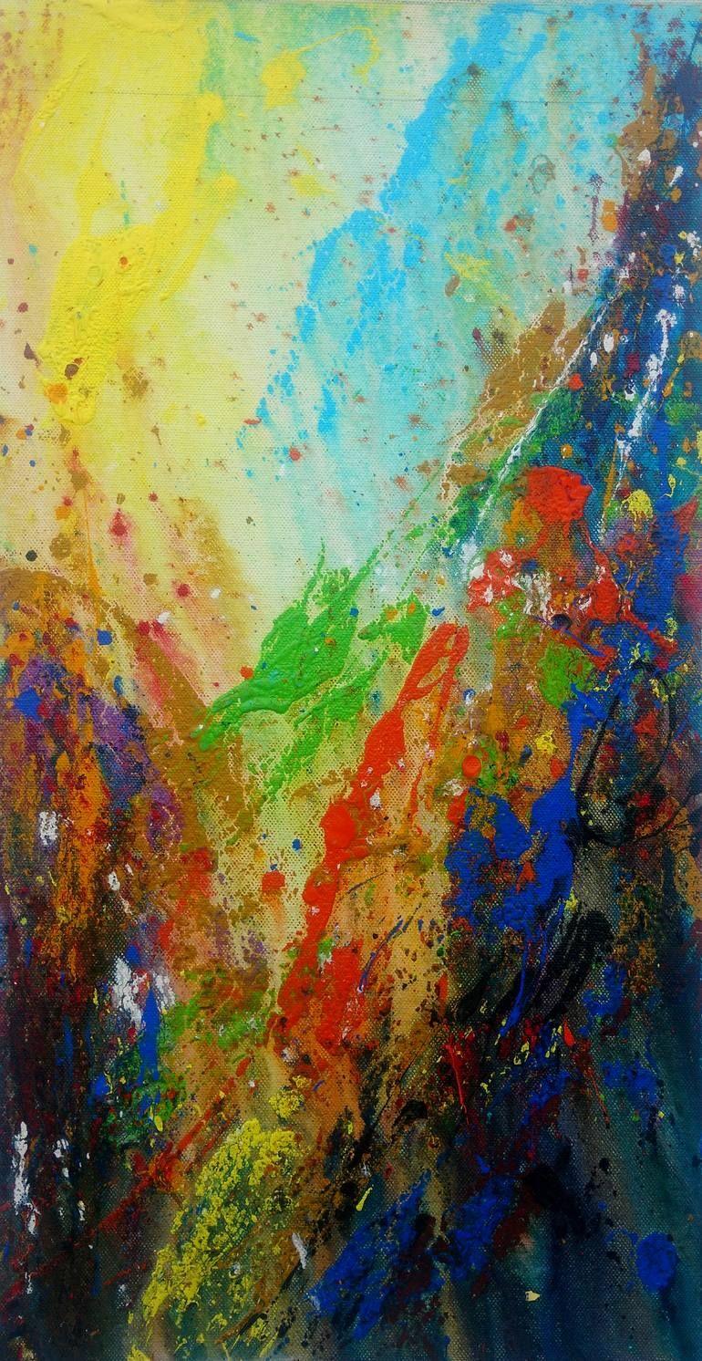 Manifesto Of Nature Painting Abstract Art Images Abstract Painting Abstract