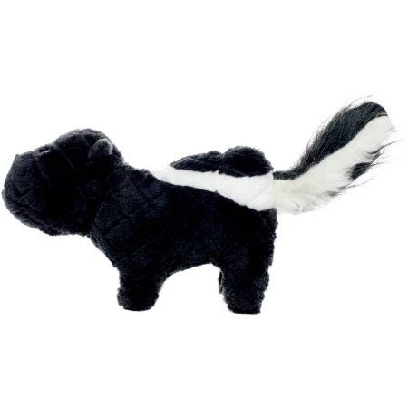 Pets Dog Toys Durable Dog Toys Pets