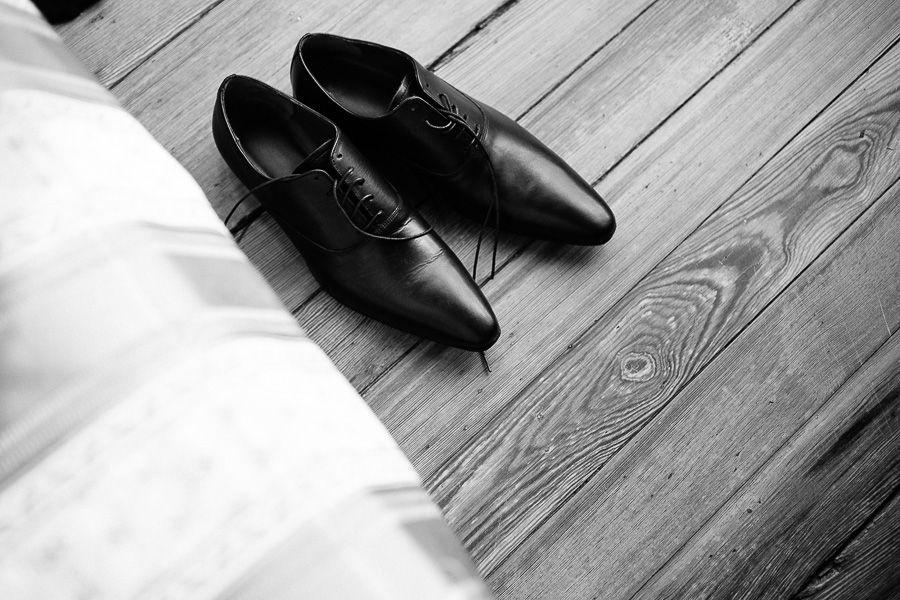 #groomshoes #wedding #blackshoes