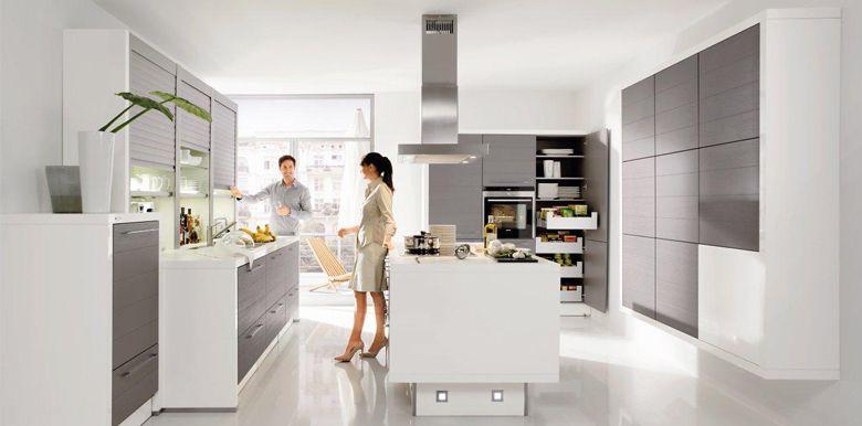 Modern Nolte Kitchen Cabinets Love home whats cooking - nolte küchen bilder