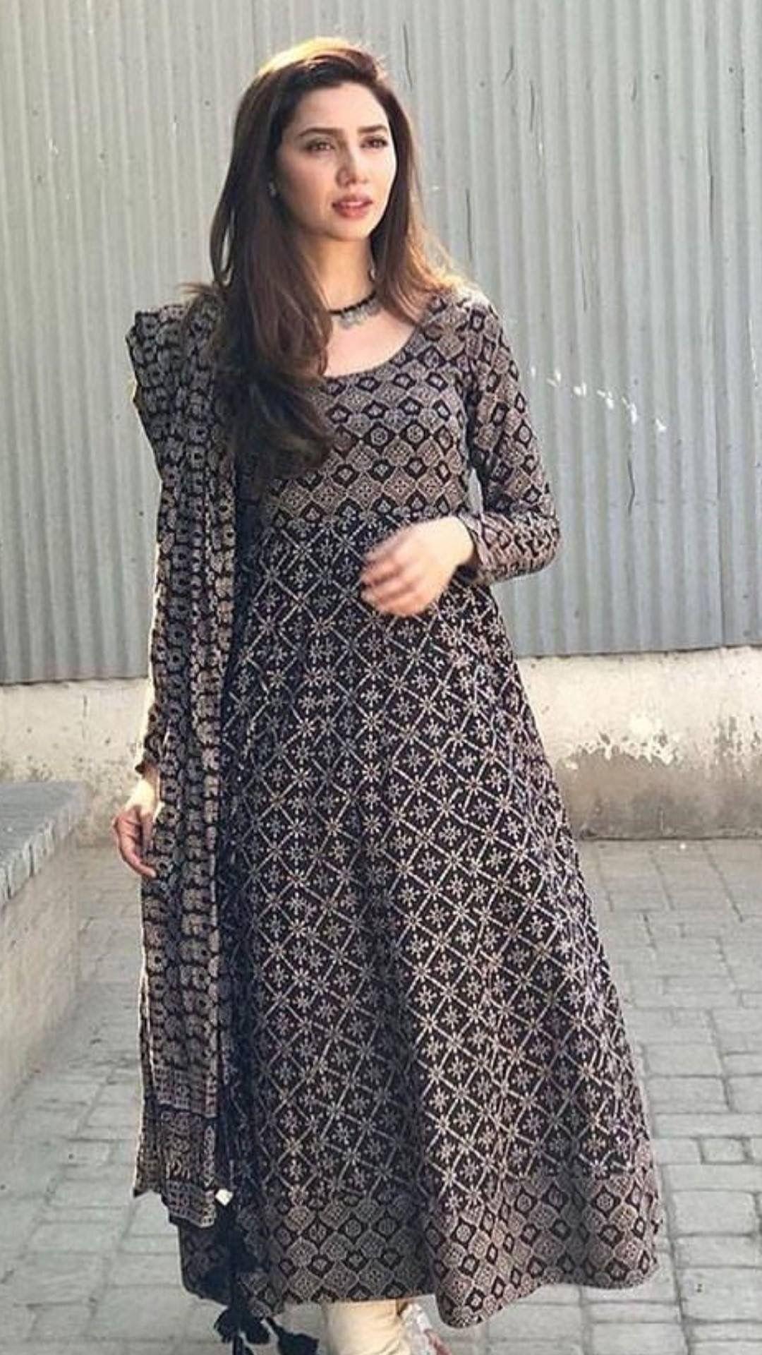 Pin by sinthu on salwar pinterest kurtis kurti and clothing