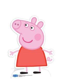 Amigurumi Häkeln Peppa Wutz Pig Kostenlos Häkeln Pinterest