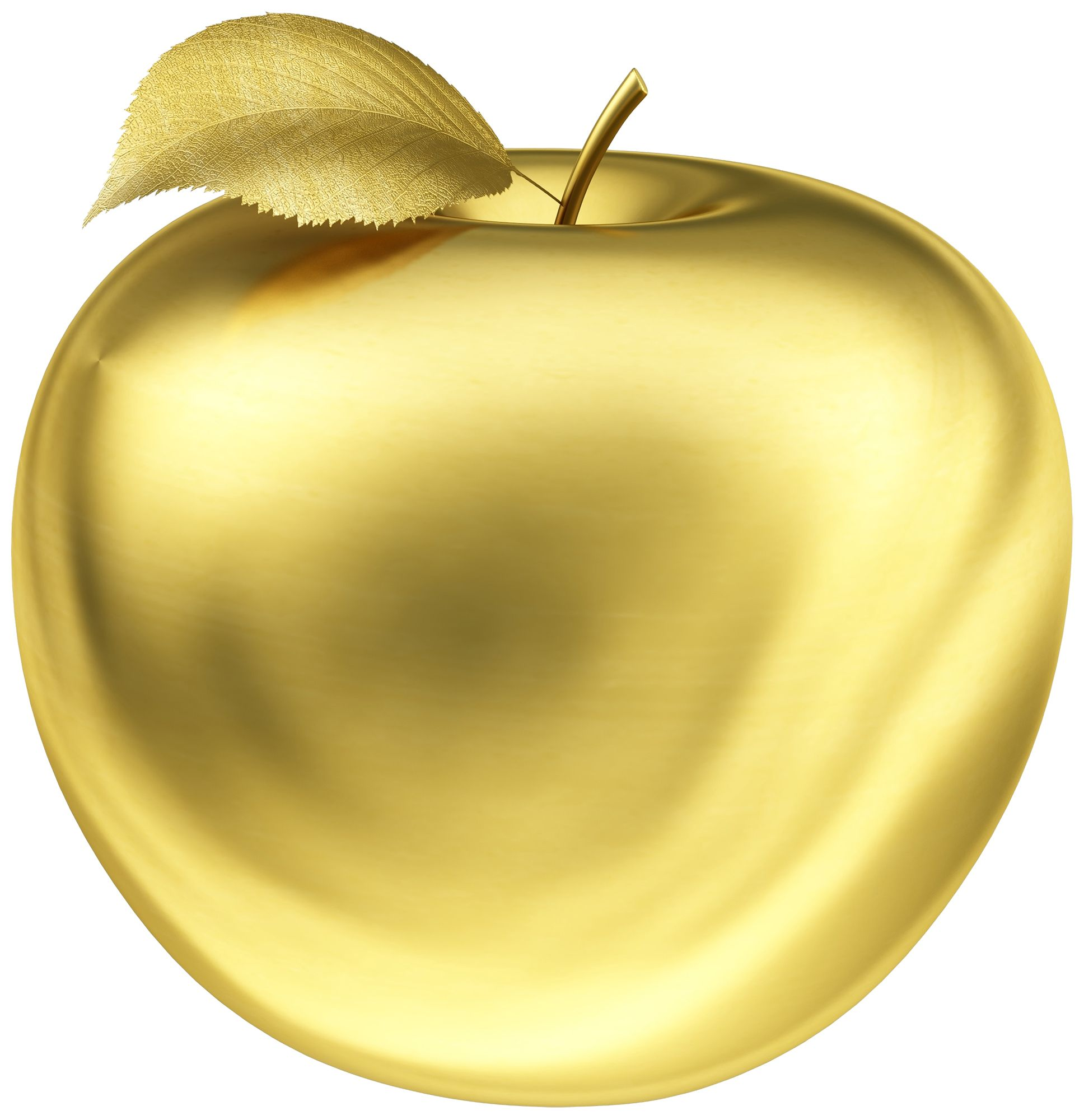 golden apples Yahoo Image Search Results Gold apple