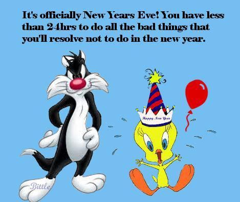 Quotes Lover Quotes Lover Com New Years Eve Quotes New Year Eve Quotes Funny Quotes About New Year