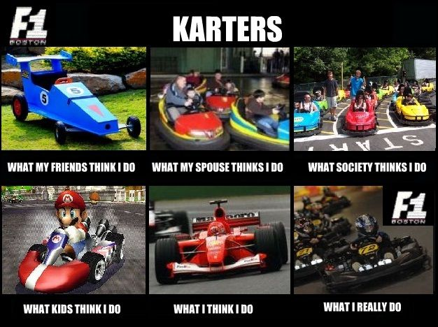 F1 Boston Go Karting Conference Center Braintree Ma Groomsman Gifts How To Memorize Things Fathers Day Gifts