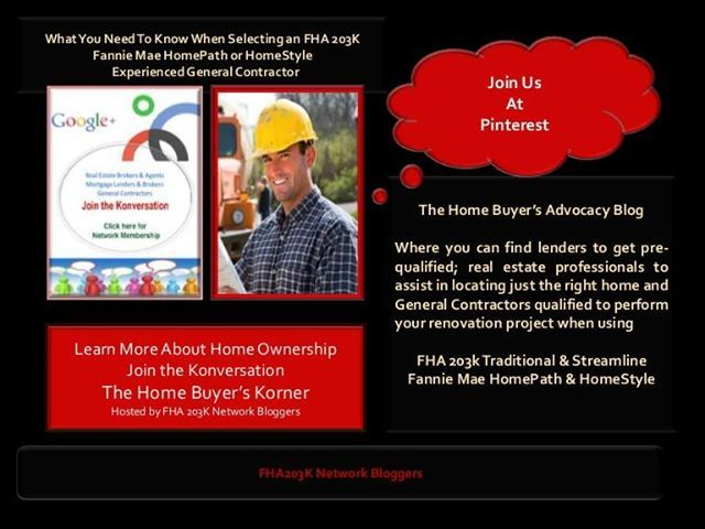 Your Home Purchasing or Refinancing & Renovation Tool. https://plus.google.com/communities/100153141328621947565?hl=en