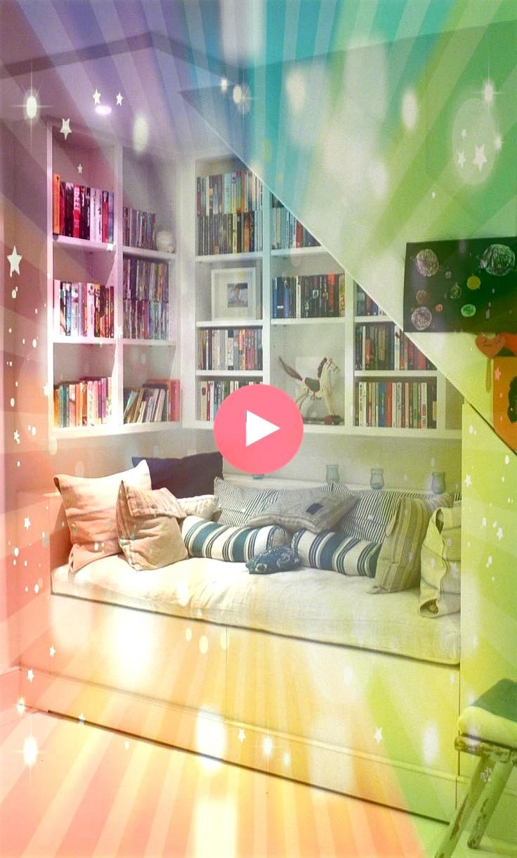 most snug and cosy book nooks to inspire the creation of your own retreat The most snug and cosy book nooks to inspire the creation of your own retreat The most snug and...