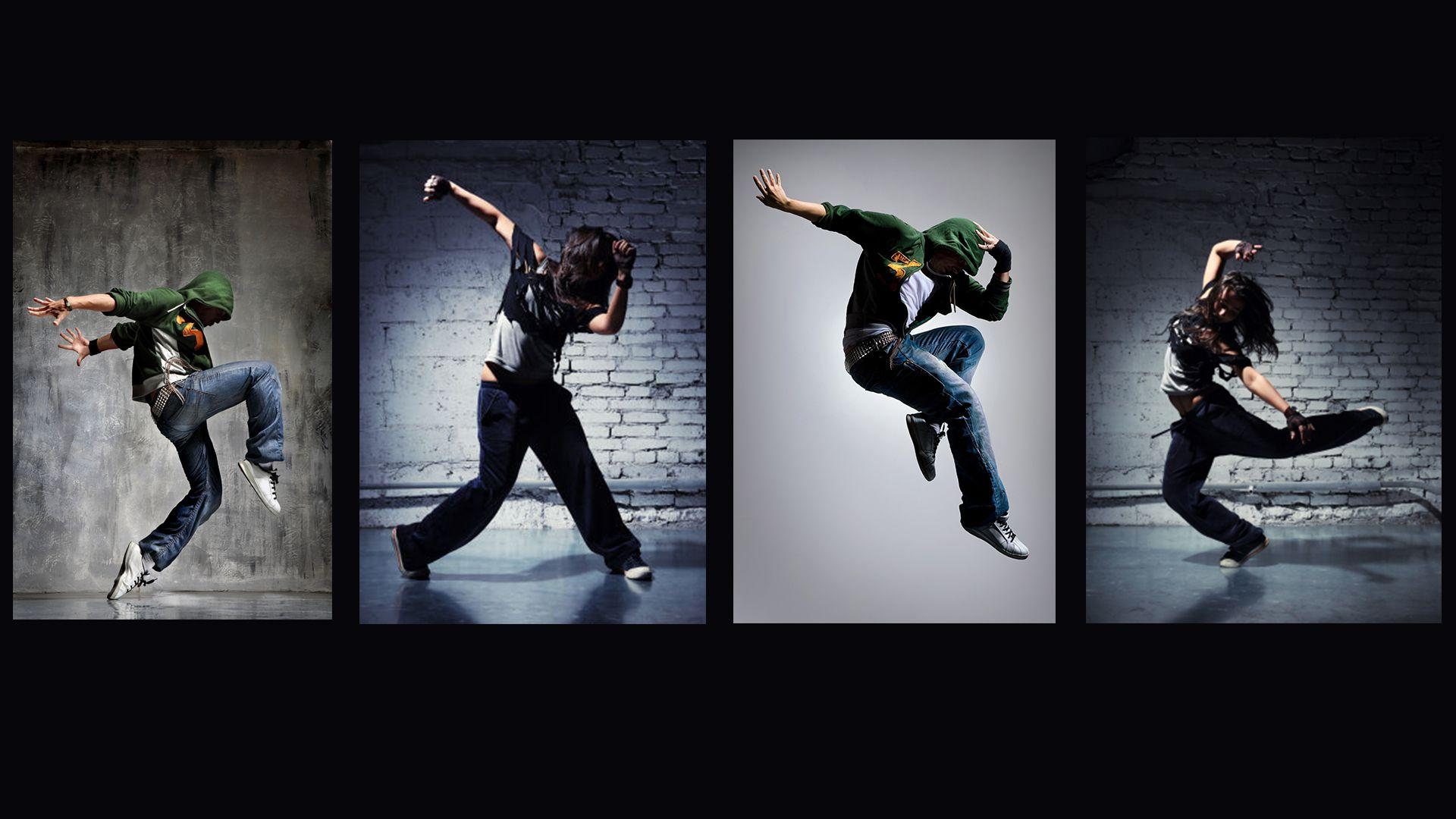 Hip Hop Dance Wallpapers : Find Best Latest Hip Hop Dance