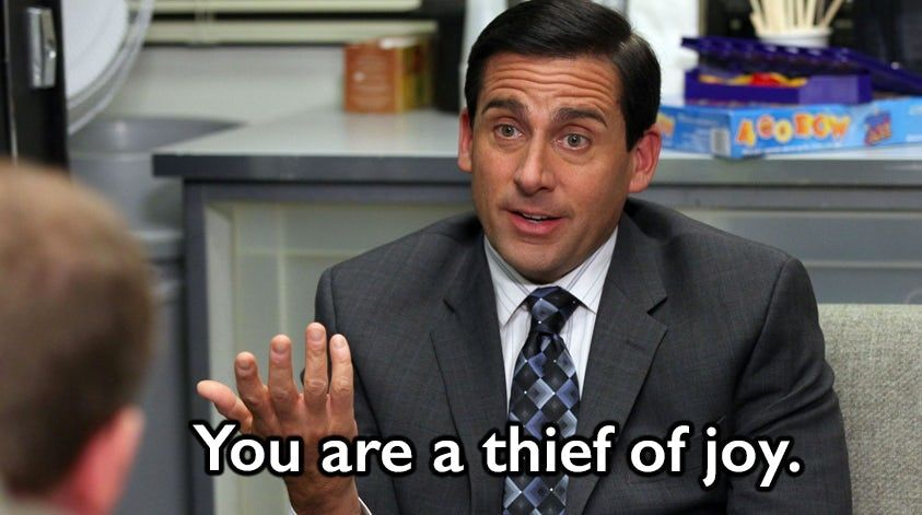 These Funny Michael Scott Quotes About Work Will Make You Lol Life Style Office Quotes Michael Office Quotes Funny Michael Scott Quotes