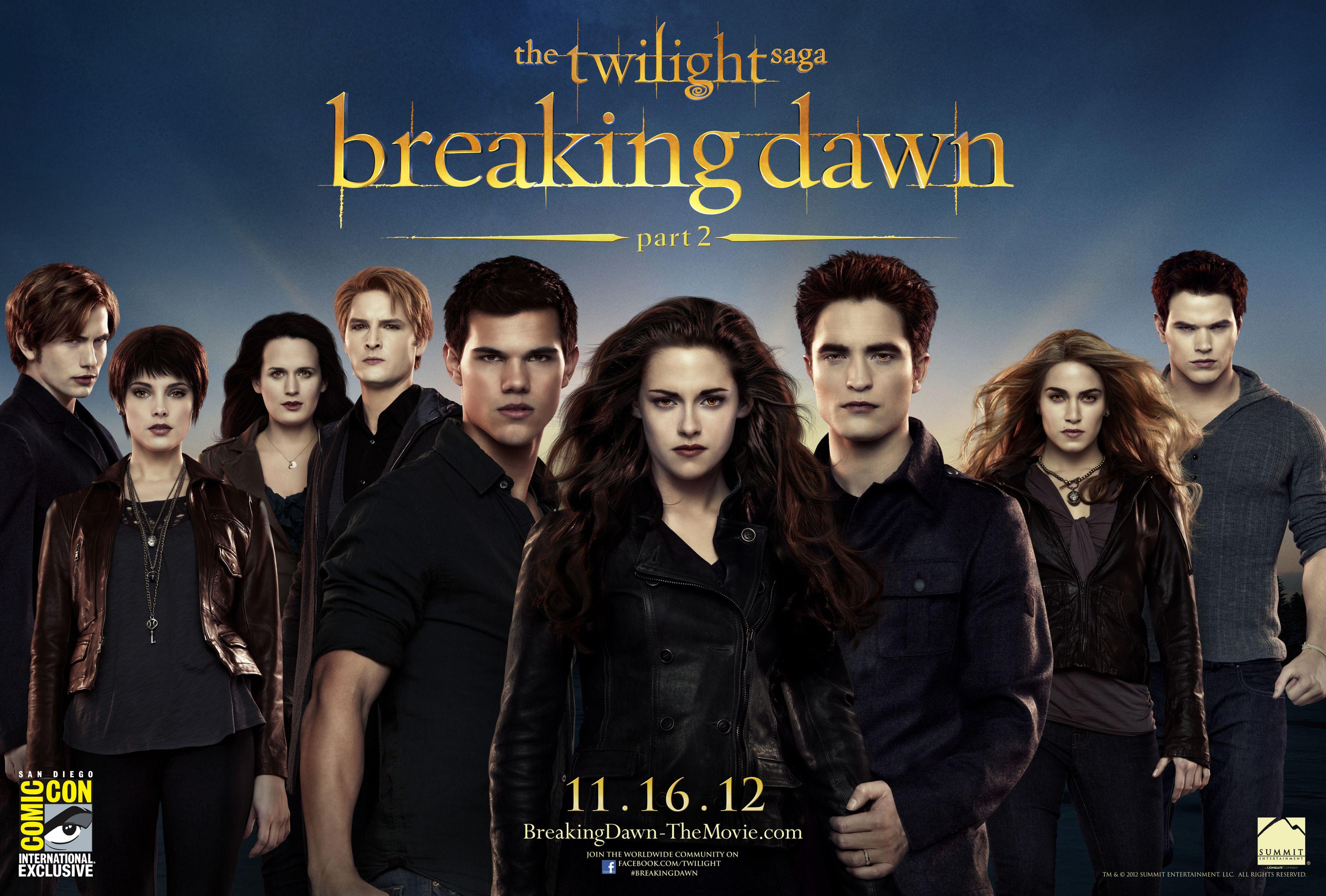 Uhq Robertpattinsonold01 Jpg The Twilight Saga Twilight Film Breaking Dawn