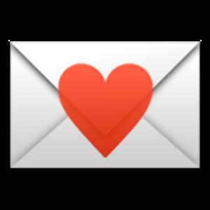Love Letter Love Letters Emoji Pictures Emoji