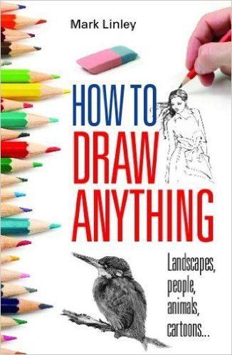 how to draw anything pdf