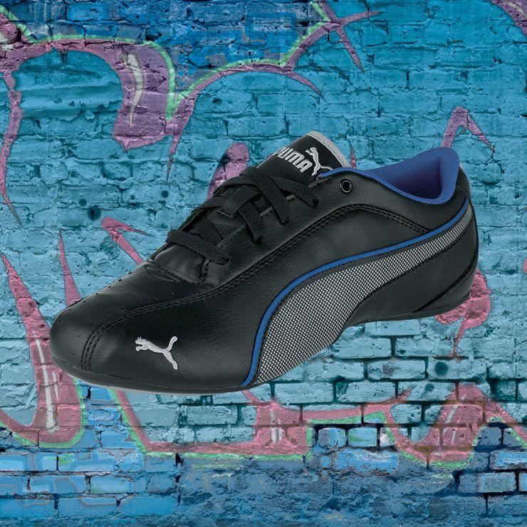 Puma ladies' Talulla sneakers