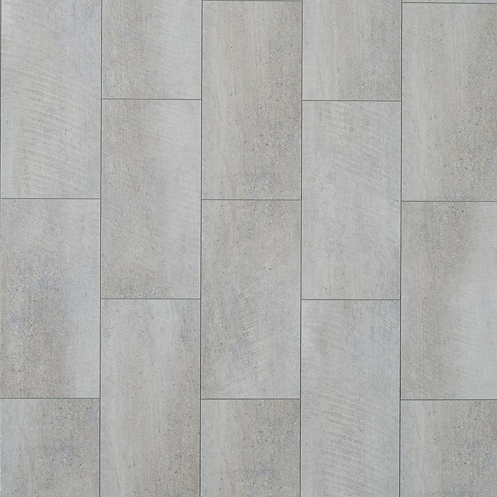 With Its Bold Mix Of Color And Varied Scraped Texture Pasadena Is Anything But Boring Captur In 2020 Vinyl Tile Flooring Luxury Vinyl Tile Luxury Vinyl Tile Flooring