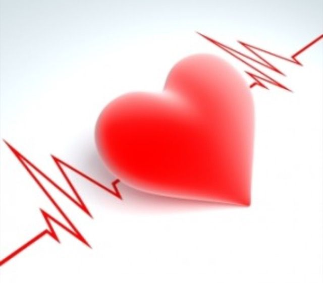 Sigue latiendo corazón
