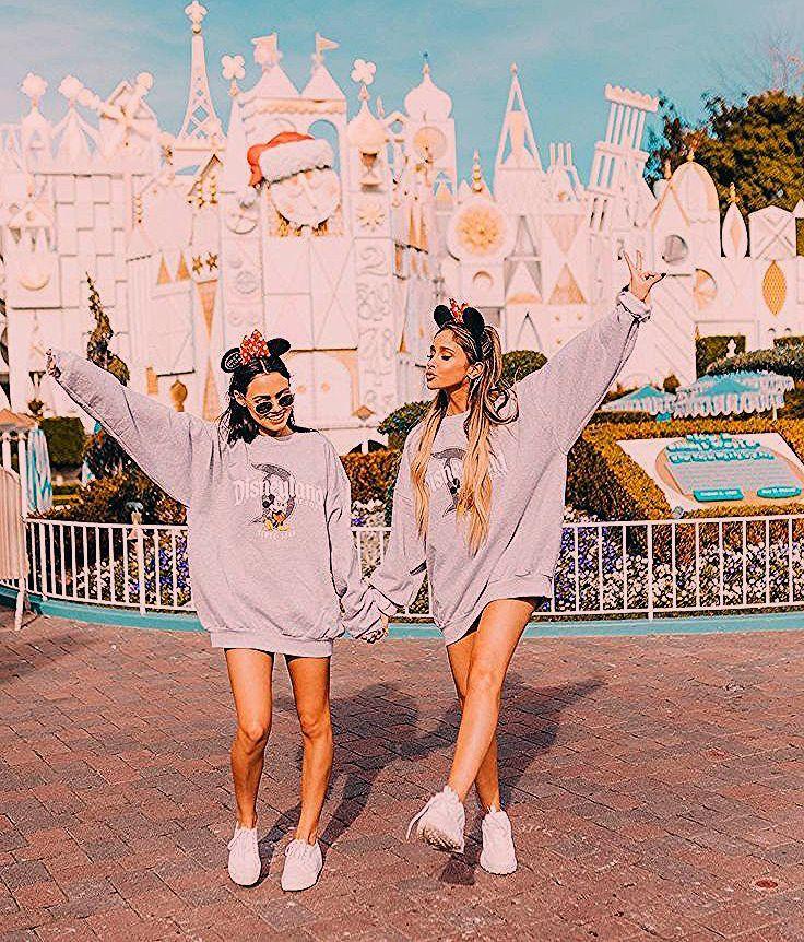 """Photo of Pura Vida Bracelets® auf Instagram: """"Der glücklichste Ort der Welt. Wir hatten …"""