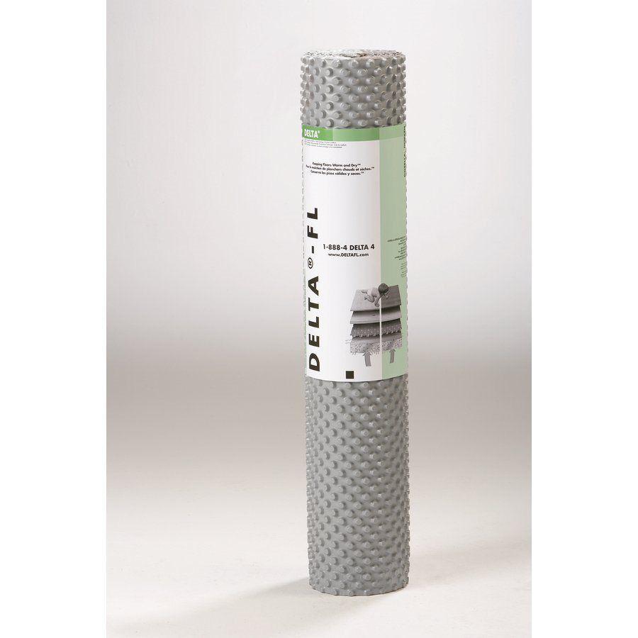 3-1/2-ft X 30-ft X 105 Sq Ft FL Roll