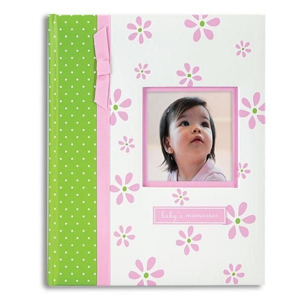 Pink Daisy Baby Record Book #babyrecordbook Pink Daisy Baby Record Book #babyrecordbook Pink Daisy Baby Record Book #babyrecordbook Pink Daisy Baby Record Book #babyrecordbook