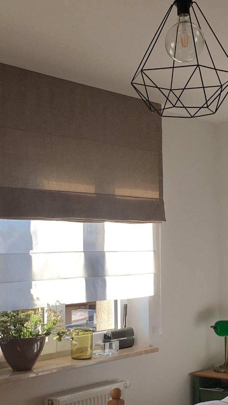 Rolety Na Wymiar Lodz Ul Lagiewnicka Home Decor Decor Design