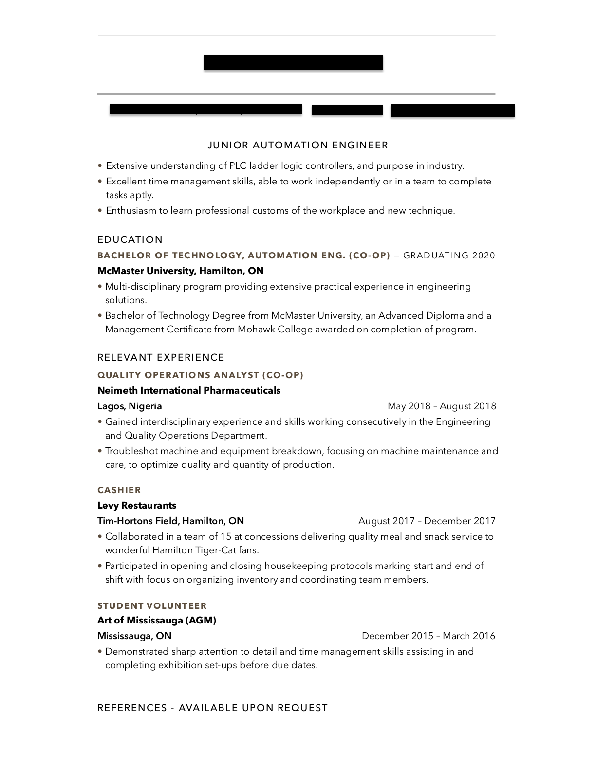 Computer Science Resume Reddit Lovely Reddit Resume Help In 2020 Job Resume Examples Resume Writing Services Resume Writing