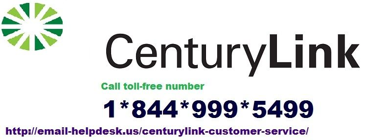 Find This Pin And More On CenturyLink Customer Service By CenturyLink5499.