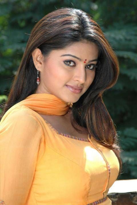 Pin By Sharmila On Always Senaha Pinterest D Tops And Img
