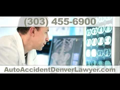 Denver wrongful death attorney can make things simple and quick. He can make sure that a claim is processed quickly and the claimants get financial relief as soon as possible.visit here http://www.allvoices.com/contributed-news/16474556-denver-wrongful-death-attorney-what-damages-are-covered-in-wrongful-death-claim