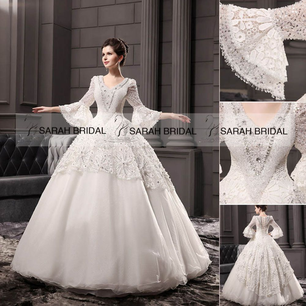 This would be one of my ultimate dresses this thing is exquisite