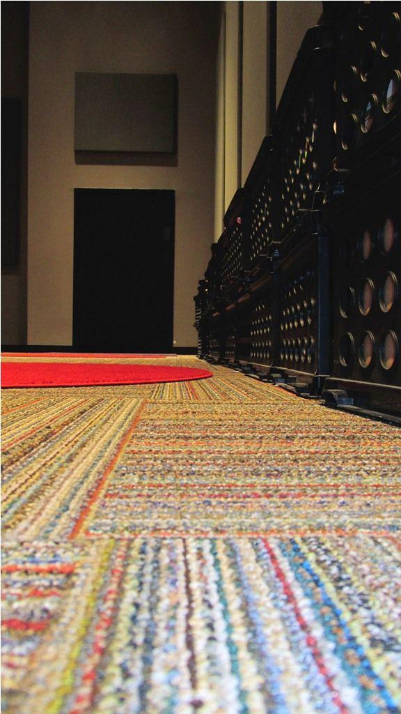 Best Interior Affordable Dalton Carpet Mart Also Dalton Carpet 400 x 300