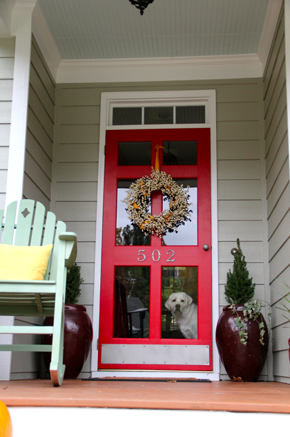 Pin By Lovely Rentals On Front Doors Doors Entry Mats