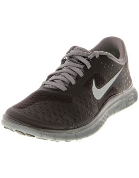 low priced 0995f 7a546 Nike Free 4.0 V2 Women Running Shoes