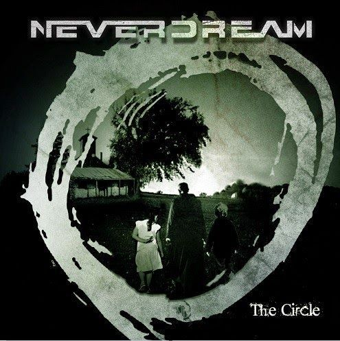 """NEVERDREAM - Nuovo video """"The Actor of Blood"""" #neverdream"""