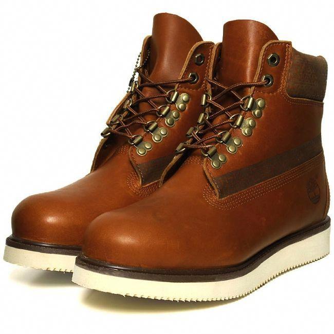 bcdfac6d619b White Mountaineering x Timberland Primitive Boots  fashion  apparel   MensFashionRugged