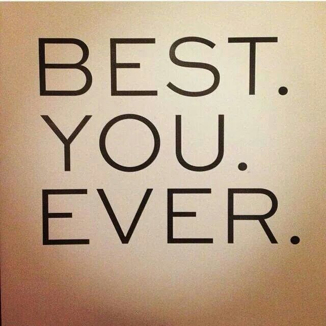BEST.YOU.EVER