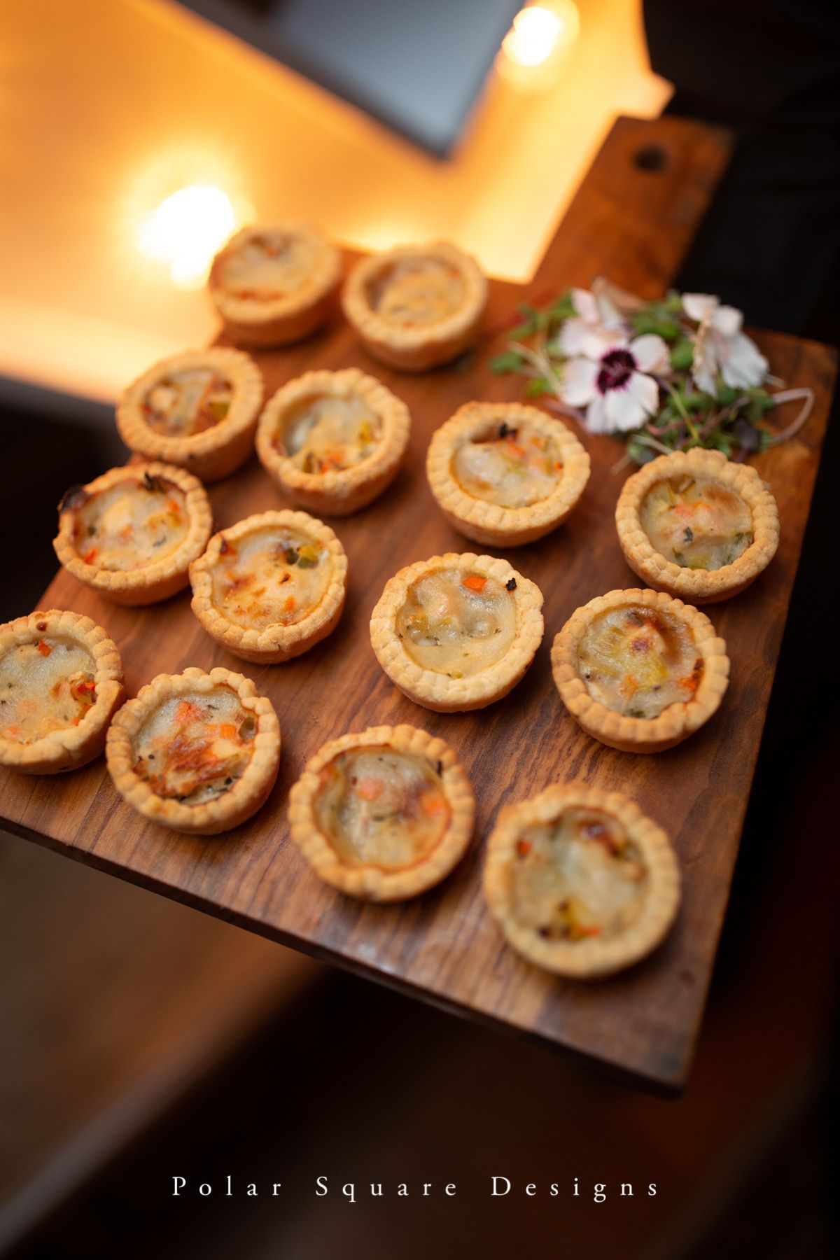 North Shore Restaurant In Rowley Ma Briar Barn Comfort Food