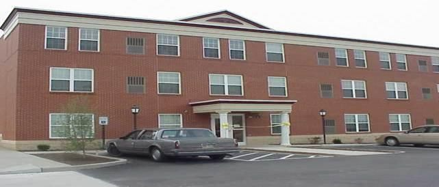 Fifth Avenue Commons Affordable Apartments In Mckeesport Pa Found At Affordablesearch Com Affordable Apartments Apartment Affordable Housing