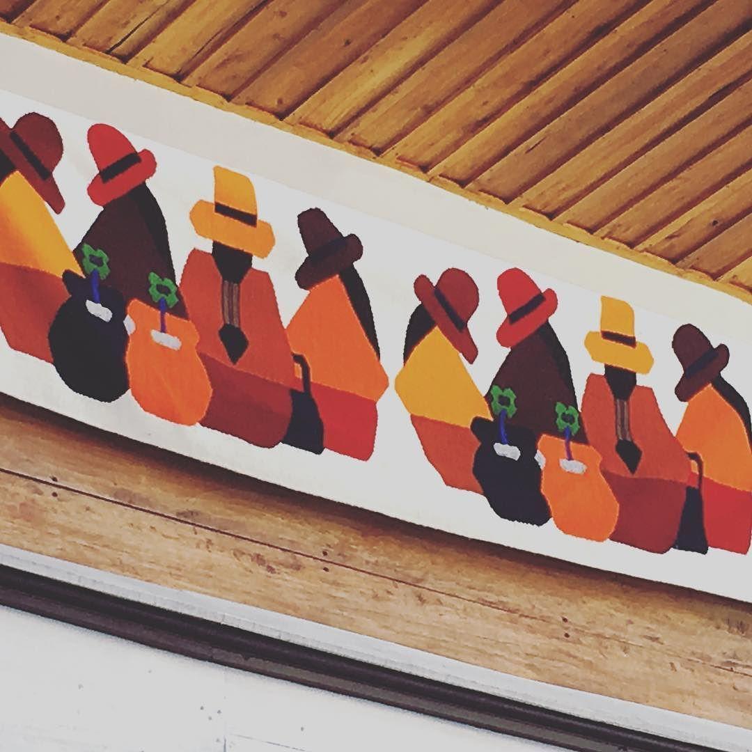 Culturas De La Sierras Suramericanas Cuenca Ambato