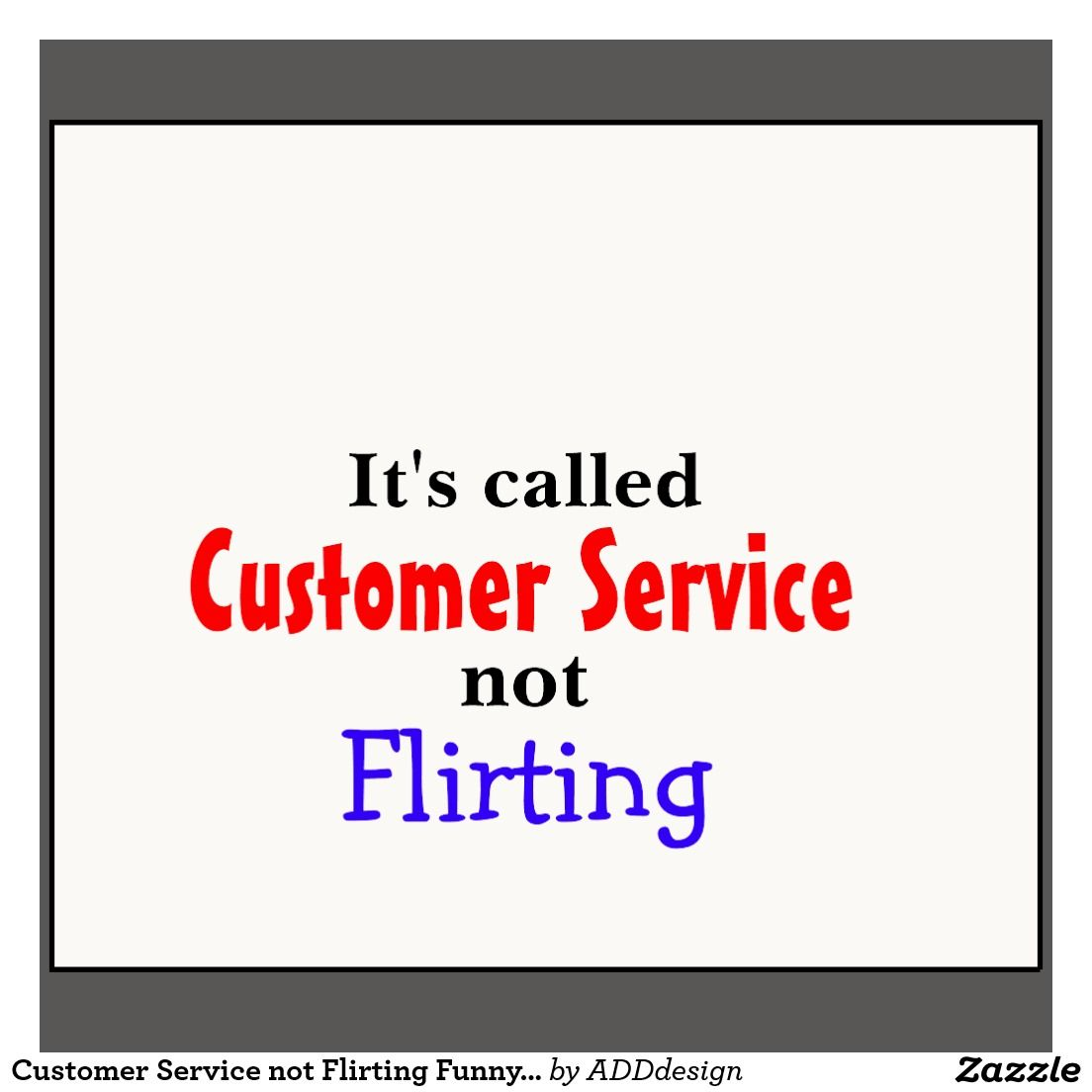 Funny Customer Service Quotes Funny Customer Service Ecards  Google Search  Quotes