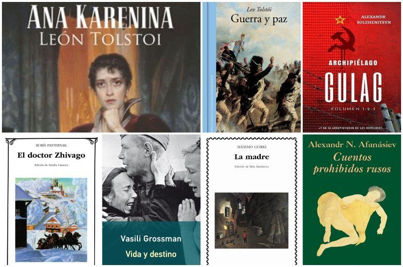 Pin En Actualidad Literatura
