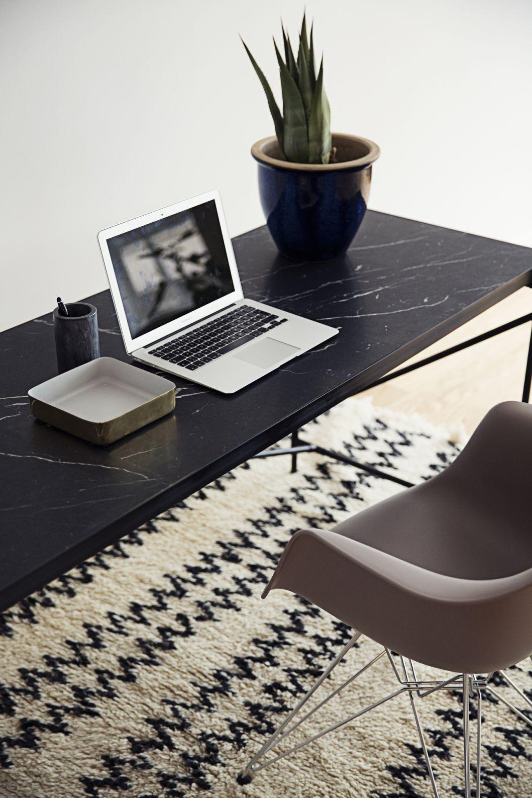workspace furniture office interior corner office desk. Room Workspace Furniture Office Interior Corner Desk