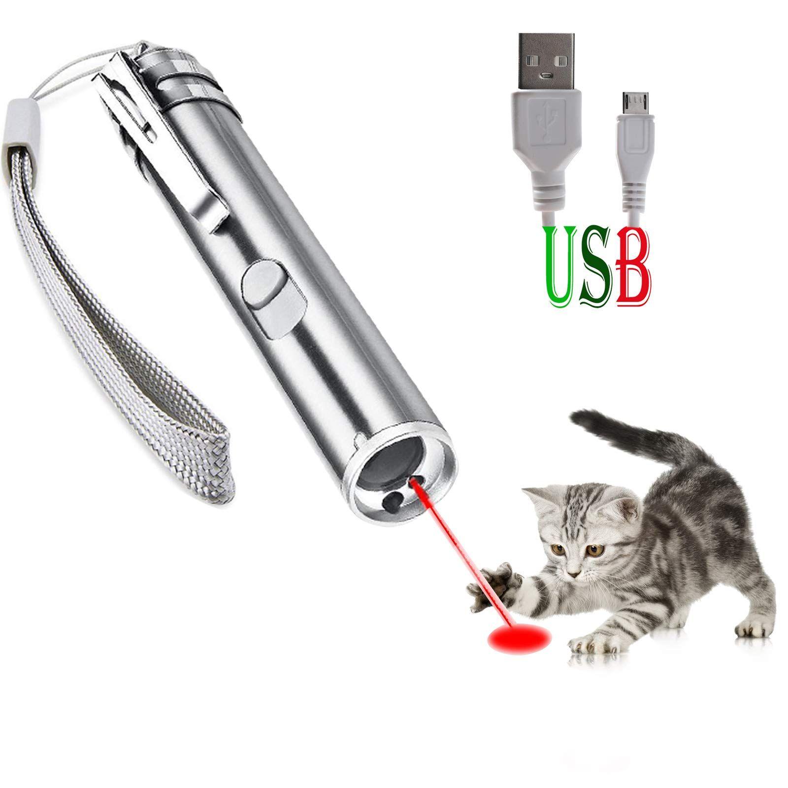 Cats Essential In 2020 Cat Essentials Interactive Cat Toys Cat Pet Supplies