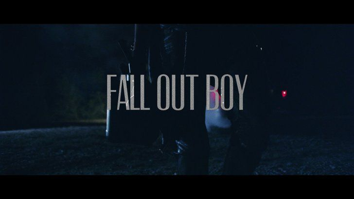 35 Songs You Heard In Pitch Perfect 2 Fall Out Boy Me Me Me