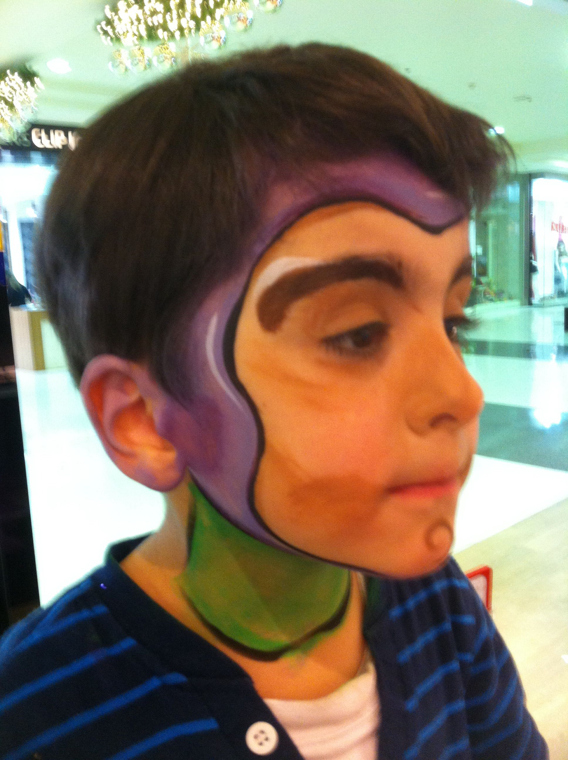 Buzz Lightyear by Cheekyface.co | toy story | Pinterest | Buzz lightyear
